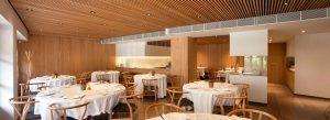 GrupoGastronou-Piripi-Restaurante-Alicante