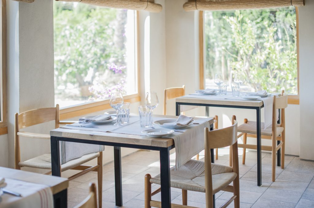 PópuliBistró-GrupoGastronou-Restaurante-Alicante