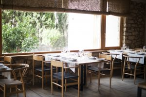 Pópuli Bistró, restaurante de Alicante