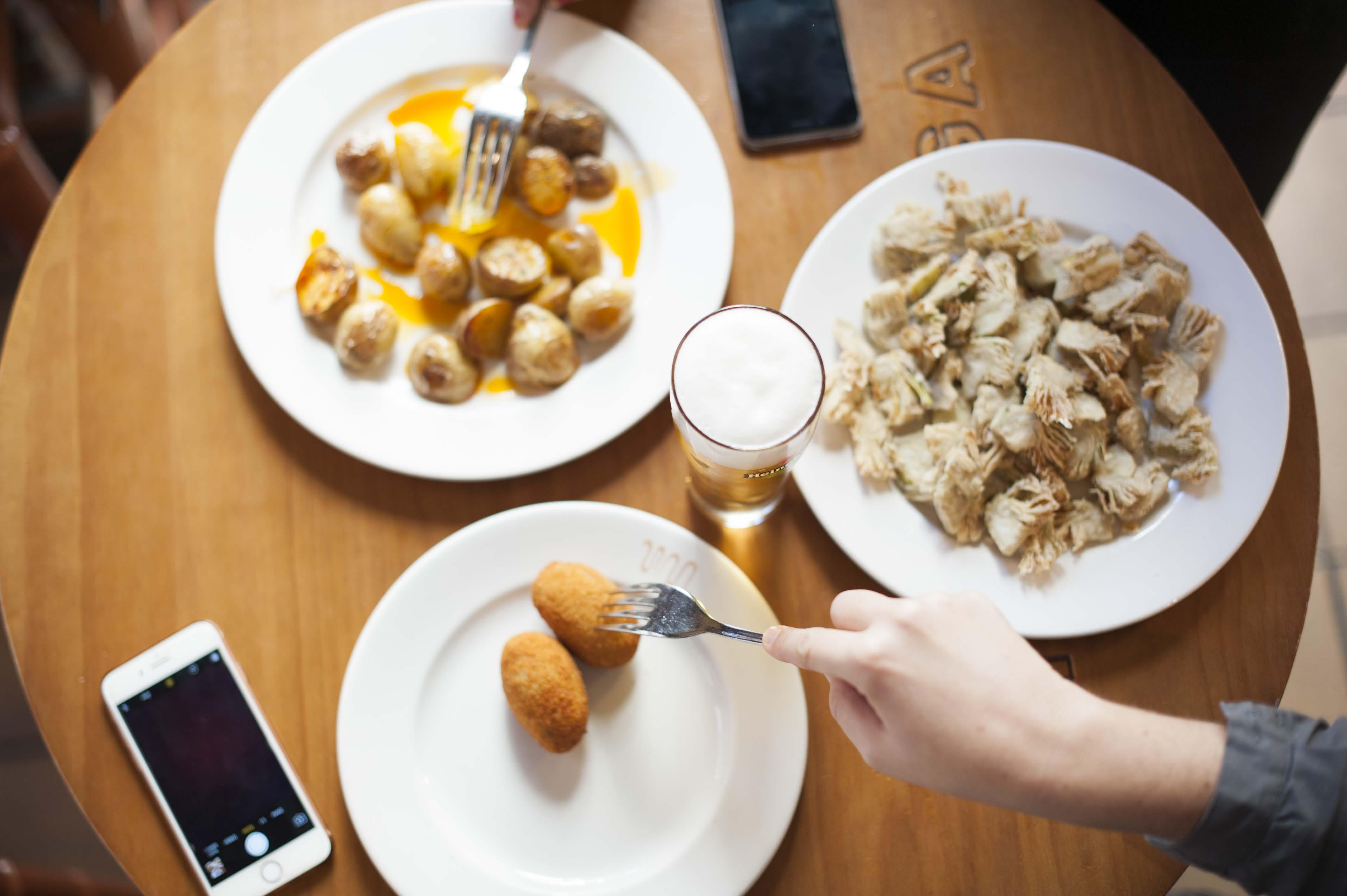 NouManolín-GrupoGastronou-Restaurante-Alicante