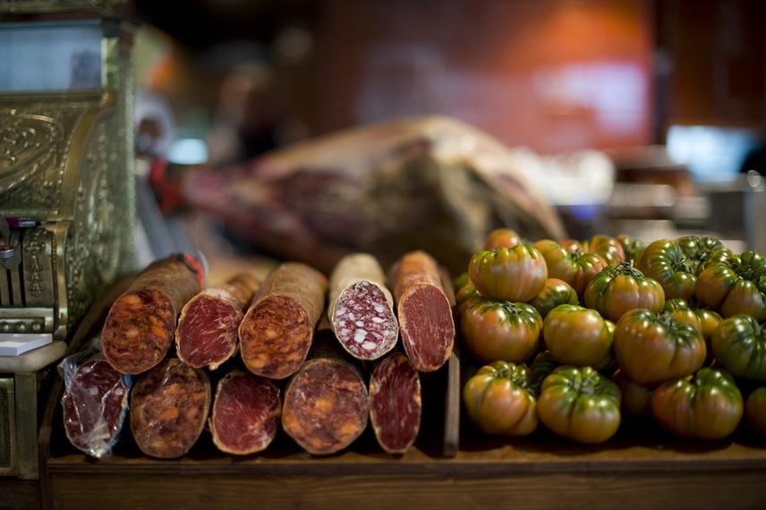 Piripi-GrupoGastronou-Restaurante-Alicante