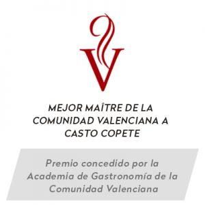 academiadegastronomia_maitre_comunitatvalenciana_premio_grupogastronou
