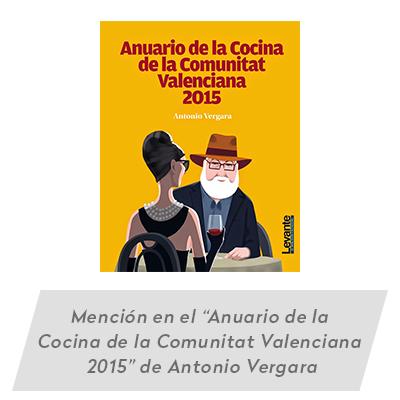 anuario_comunitatvalenciana_2015_premios_grupogastronou