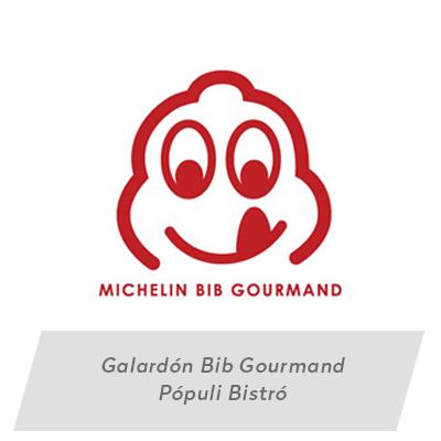 bibgourmand_populi_premio_grupogastronou