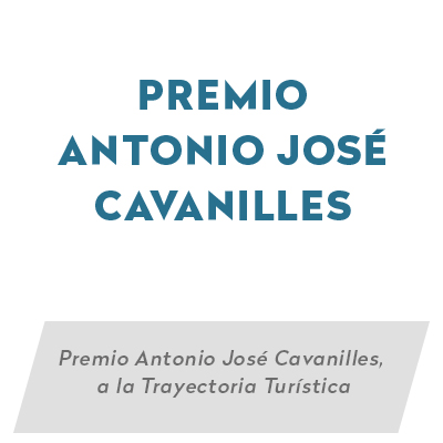 cavanilles_turismo_premio_grupogastronou