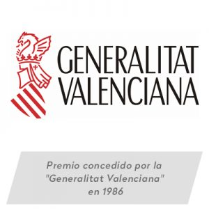 generalitatvalenciana_1986_premios_grupogastronou