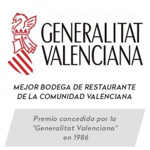 generalitatvalenciana_mejorbodega_premios_grupogastronou