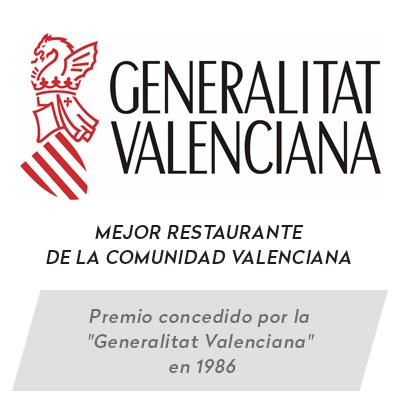 generalitatvalenciana_mejorrestaurante_premios_grupogastronou