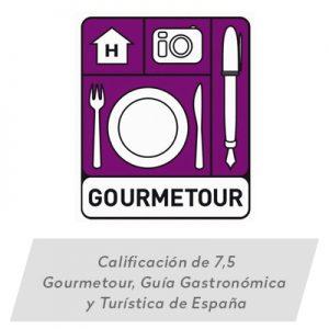 gourmetour_premio_grupogastronou