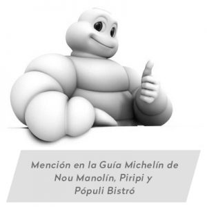 guia_michelin_premio_grupogastronou