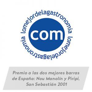 lomejordelagastronomia_premio_grupogastronou