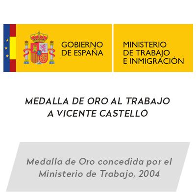 ministeriotrabajo_premio_grupogastronou