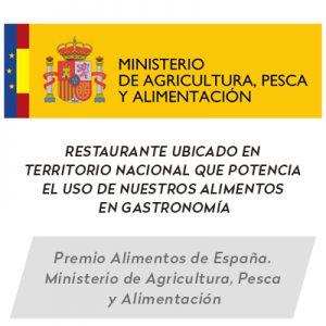 ministerio_premio_grupogastronou