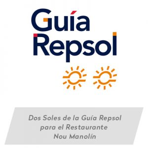 solesguiarepsol_noumanolin_premio_grupogastronou