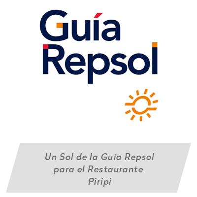 solguiarepsol_piripi_premio_grupogastronou