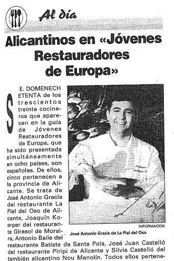 GrupoGastronou-Alicante-familiaCastelló-Gastronomía-Restaurante