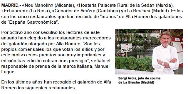 GrupoGastronou-Alicante-NouManolín-Restaurante
