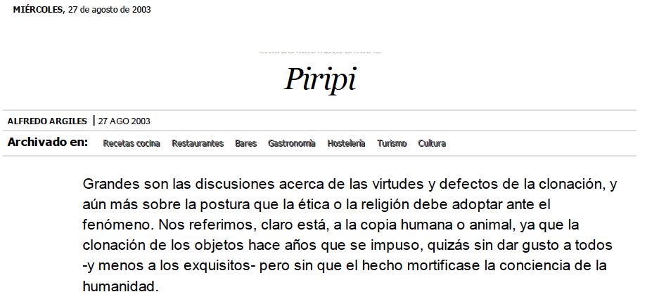 GrupoGastronou-Alicante-Piripi-Restaurante