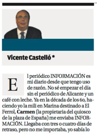 GrupoGastronou-Alicante-Gastronomía-Prensa-Vicente-Castelló