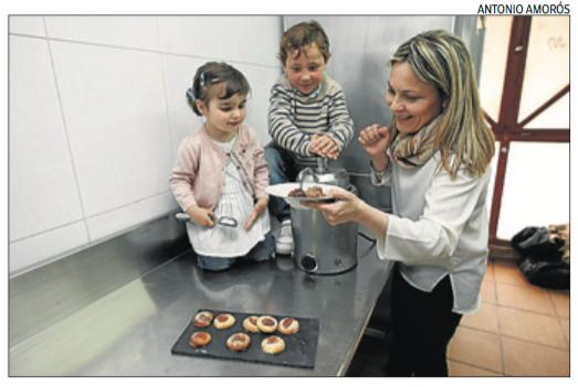 GrupoGastronou_Alicante-Noticias