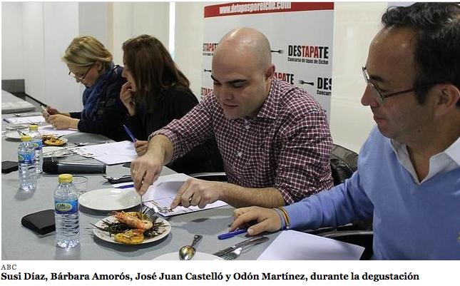 Mejor_tapa_Alicante_JoseJuanCastelló_GrupoGastronou