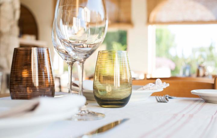 El ritmo de Pópuli Bistró, restaurante de Alicante en plena naturaleza