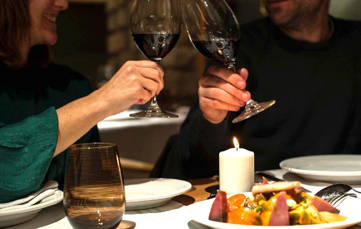 Las cenas más especiales las puedes disfrutar en Pópuli Bistró de Alicante